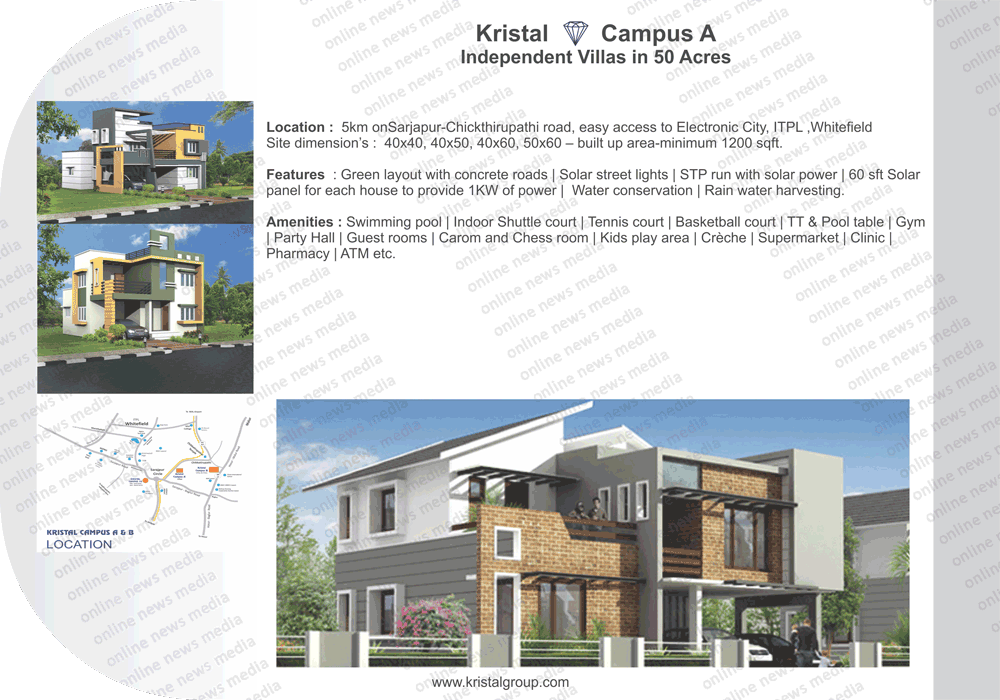 kristal group (6)