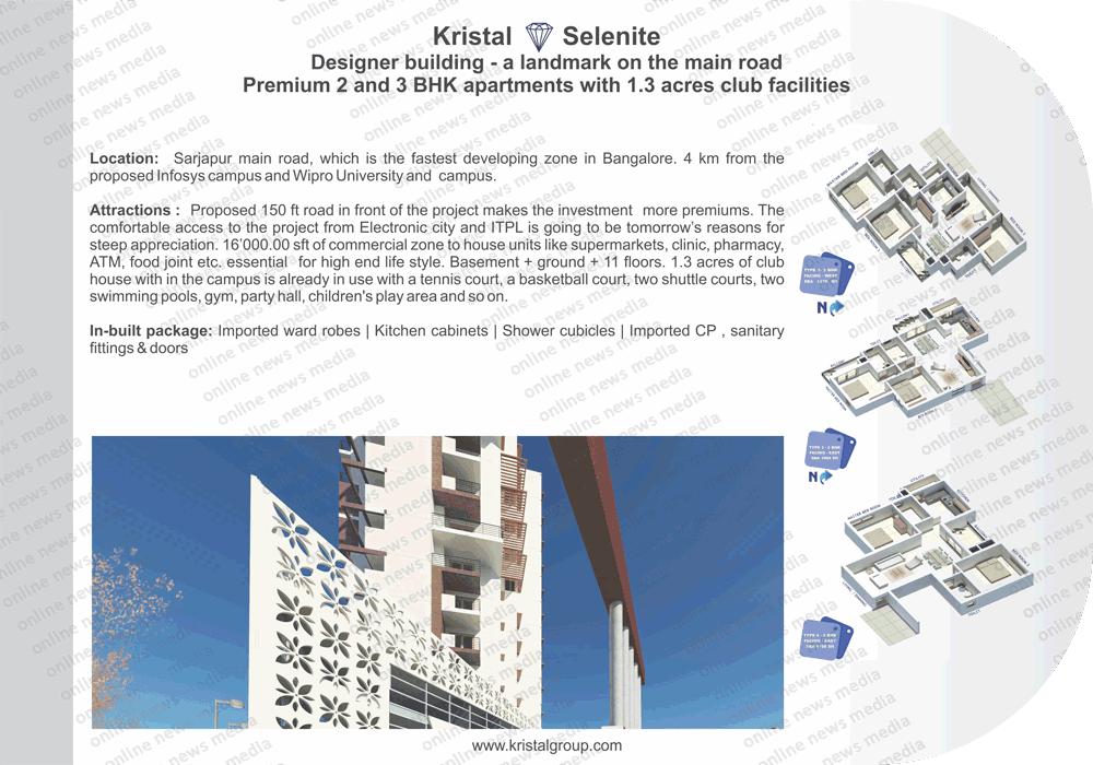 kristal group (7)