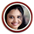 Rashmi Office Executive